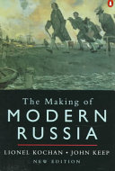 The Making of Modern Russia