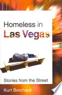 Homeless in Las Vegas (Book)