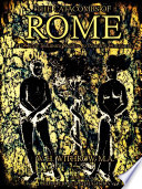 Read Online The Catacombs of Rome For Free