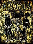 The Catacombs of Rome Pdf/ePub eBook
