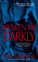 Awaken Me Darkly ebook