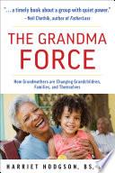 The Grandma Force Book PDF