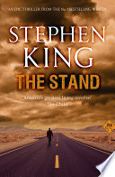 The Stand Book PDF