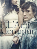 L'Ami Commun Pdf/ePub eBook