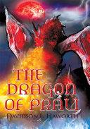 The Dragon of Prali ebook