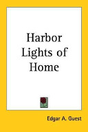 Harbor Lights of Home