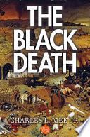 The Black Death Book
