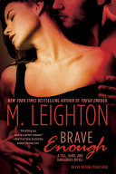 Brave Enough Pdf/ePub eBook