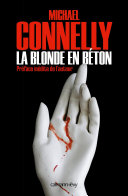 La Blonde en béton Pdf/ePub eBook