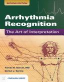 Arrhythmia Recognition  The Art of Interpretation
