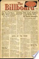 13 nov 1954