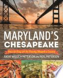 Maryland s Chesapeake
