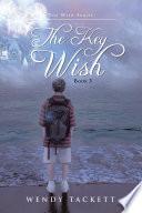 The Key Wish Book