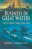 Business in Great Waters [Pdf/ePub] eBook
