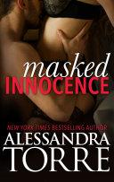 Masked Innocence ebook