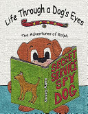 Life Through a Dog's Eyes