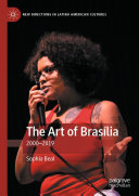 The Art of Bras  lia