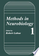Methods in Neurobiology