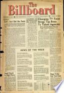 4 Dez 1954