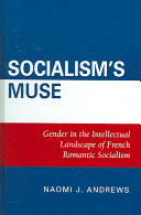 Socialism's Muse