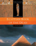The Illustrated Egyptian Book of the Dead Book PDF