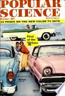 Oct 1955