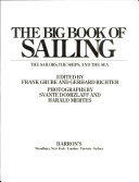The Big Book of Sailing