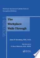 The Workplace Walk Through