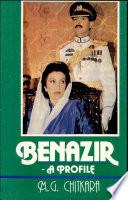 Benazir A Profile