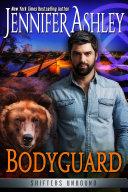 BodyGuard: