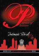 Poet s Pursuit of Pleasure  Intimaterivalz