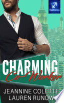 Charming Co Worker Book PDF