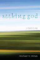 Pdf Seeking God