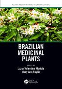 Brazilian Medicinal Plants