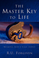 The Master Key to Life