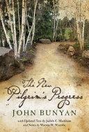 The New Pilgrim s Progress