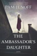 The Ambassador's Daughter Pdf