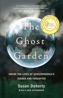 The Ghost Garden [Pdf/ePub] eBook