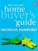 The Pocket Home Buyer's Guide