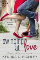 Swinging at Love Pdf/ePub eBook