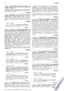 Bulletin signalétique des télécommunications  , Band 50
