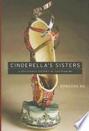 Cinderella's Sisters Pdf/ePub eBook