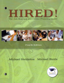 The Hired!