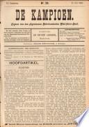 20 juli 1894