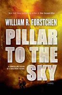 Pillar to the Sky Book