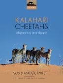 Kalahari Cheetahs Pdf