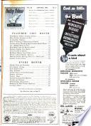 Poultry Tribune