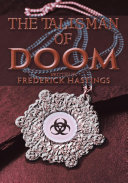 The Talisman of Doom Pdf/ePub eBook
