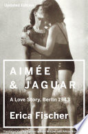 Aimee   Jaguar