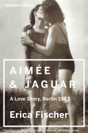 Pdf Aimee & Jaguar Telecharger